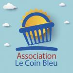 Association Le Coin Bleu